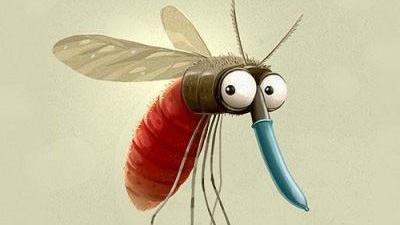 女人为美竟用吸脂蚊减肥 健康瘦身才是硬道理
