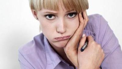 口腔溃疡有效治疗方法 复发性溃疡导致衍生病