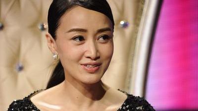 马丁曝疯狂暗恋赵子琪20年 终极表白挑战刺激玩心跳