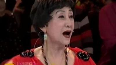 陈爱莲的不败美丽秘笈 被遗忘的实际年龄