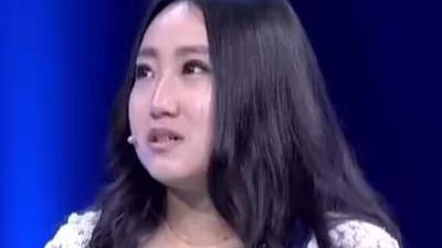男友脾气来的快去的快 女友不想留北京要分手