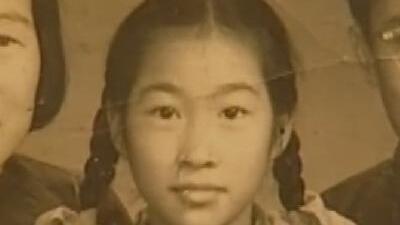 怀念中国民族音乐传奇人物 纪念音乐大师闵慧芬女