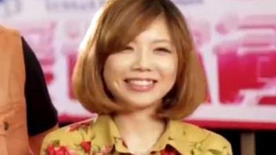 TimeZ大战日本女主唱 9秒对决小清新化身魔女
