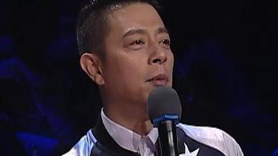 泳儿演唱王菲经典