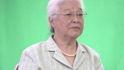 纪念民族英雄冯仲云 回到硝烟四起的岁月