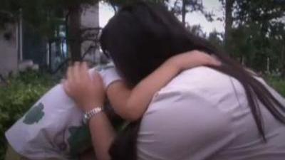 九岁女童的白癜风噩梦 白癜风的检测方法