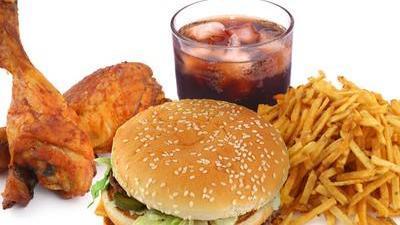 为健康少吃加工食品 专家揭露餐桌隐患