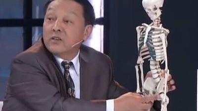 股骨头坏死患者忍痛求医路 专家详解病因及治疗方法