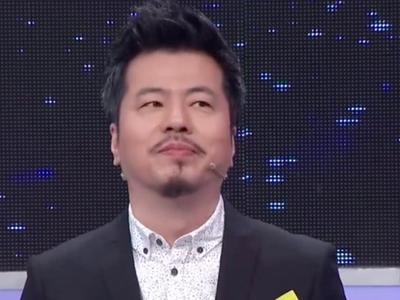 男凤凰男不嫁黄国伦教你写真视频情趣-在中国增加女明星情趣夫妻图片