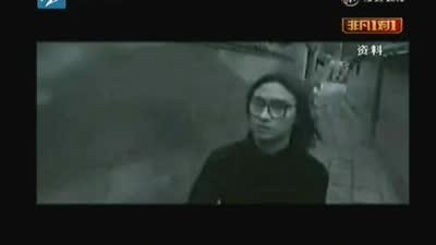《非凡一对一》20110721:金牌制作人张亚东门徒唐荭菲