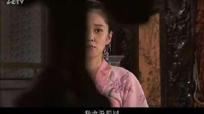 刁蛮俏御医第29集预告