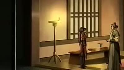 秦汉英雄传47