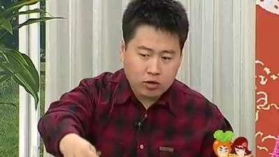 冷锅豆腐鱼