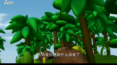 缤纷宝宝06