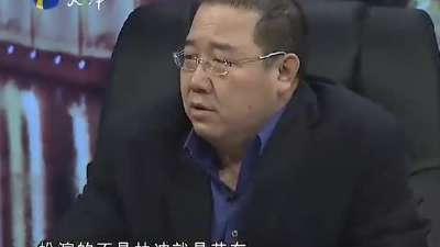 楚汉英雄会