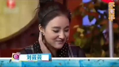 李阳与妻子离婚