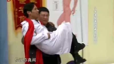 小宋演反派 劝诫名利人