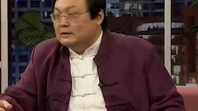 赵本山是否严师出高徒
