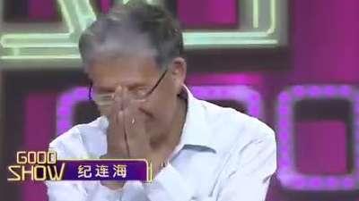 蒋方舟、纪连海忆高考往事 专家解析高科技反作弊技术