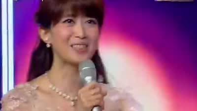 """孟庭苇唱功跳水遭淘汰 """"百变五侠""""现场恶整女神"""