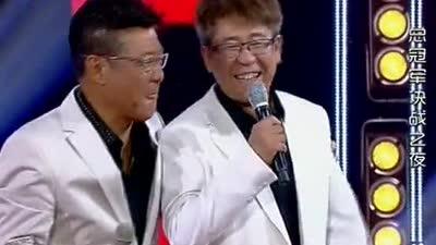姜育恒专场冠军阿诚比赛回顾