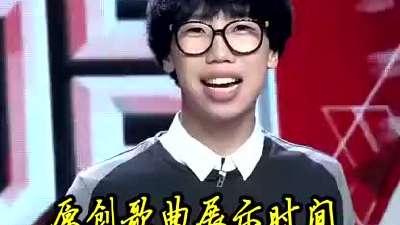 人气王启担任代班主播 华晨宇饶威不再低调