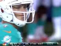 NFL名人堂赛 迈阿密海豚vs达拉斯牛仔 20130805