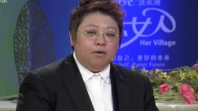 """韩红爆蒋欣恋爱细节 主持""""调侃""""韩红没姿色"""