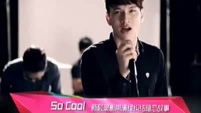 田馥甄《渺小》登榜首 海外新歌进榜TOP10