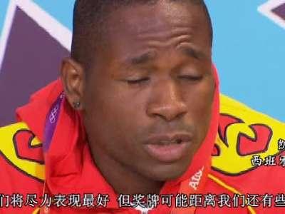 科比 奥运会10佳进球 对阵西班牙 3 1救主 百度图片