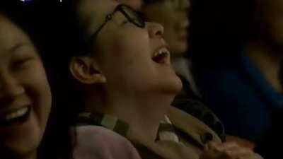 岳云鹏、孙越《全德报》