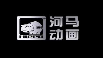 3D大电影《超蛙战士之威武教官》最新预告