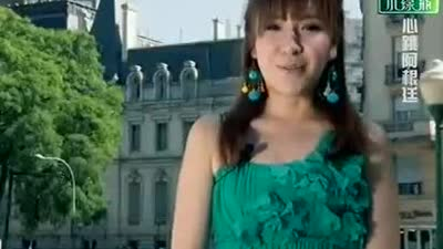 刘宇廷获得冠军