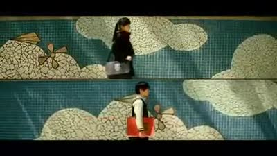 《星空》钱柜娱乐片段