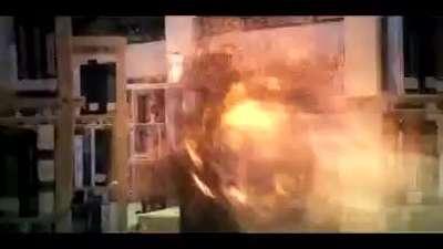 《开心魔法》终极预告片