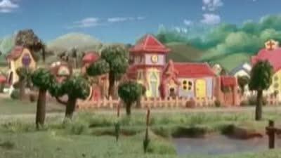 鹅堡乐园36