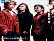中国梦想秀 20111126周笔畅何润东张杰鼎力相助(上)