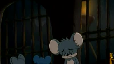 福五鼠13
