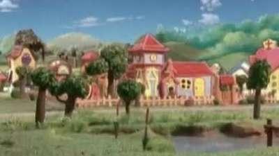 鹅堡乐园11