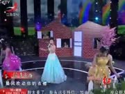 《中国红歌会》20110814:全国总决赛6进5A