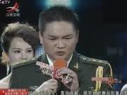 《中国红歌会》20110718:16进12晋级赛