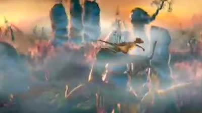 《西母霸龙》第10集