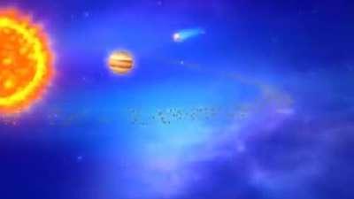 《猫眼看宇宙》第025集