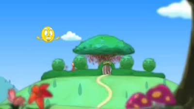 草莓乐园03
