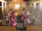 快乐星球Ⅳ  片头曲:快乐小神仙