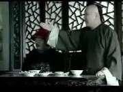 《沧海百年》 片花之二