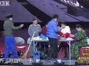 2014北京卫视春晚高清全程回放
