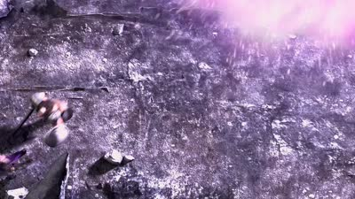 《龙之谷 破晓奇兵》预告3