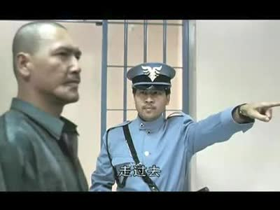 力王之监狱力王电影完整版国语_力王之监狱力王_力王之监狱力王电影完整版国语
