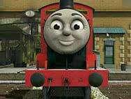 托马斯小火车大修理- 在线观看